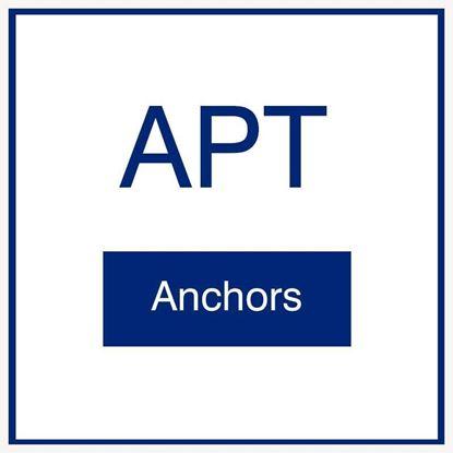 APT Anchors