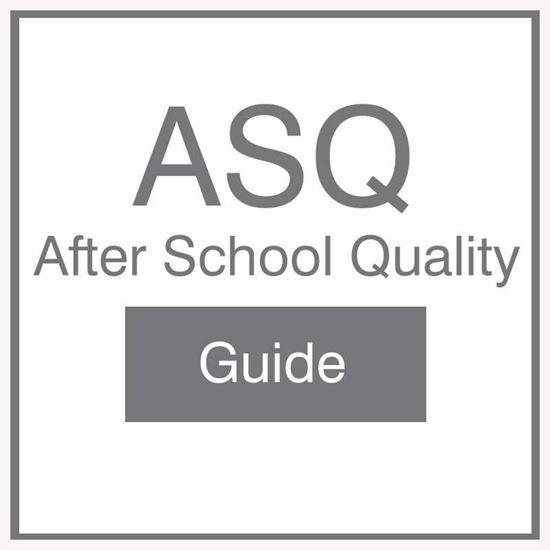 ASQ Guide